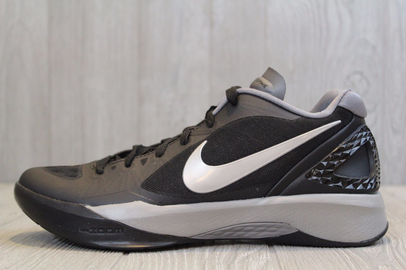 3af8112bf897 20 New Womens Nike Zoom Volley Volley Volley Hyperspike Volleyball Shoes  585763 001 Sz 8.5-13 248b7e