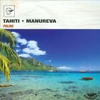Tahiti Matamua by Poline (CD, Apr-2013, Air Mail Music)