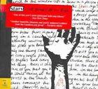 Set Yourself on Fire [Digipak] by Stars (CD, Mar-2005, Arts & Crafts (Label))