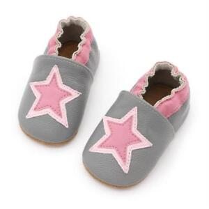 ABC KIDS Baby Boy Soft Soled Anti-slip Sandals Lovely Floral Print Walking Shoes