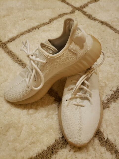 yzy shoes adidas