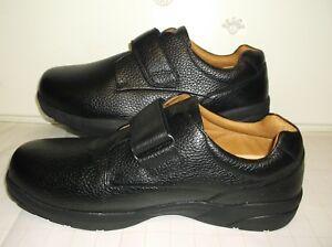 6110 Extra Shoes mannen size Therapeutisch William Diepte Xw 14 Diabetes DrComfort voor soQhCBtrdx