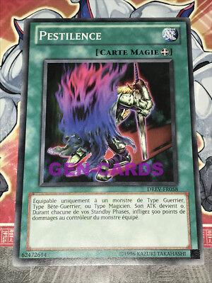 - SAST-EN079-1st Ed NM playset Witch's Strike x3 -Secret Rare! Yu-Gi-Oh