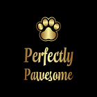 perfectlypawesome