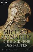 Connelly, Michael - Die Rückkehr des Poeten: Roman /4