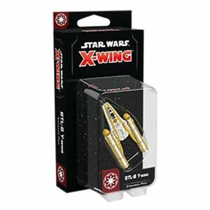 BTL-B-Y-Wing-2nd-Edition-Expansion-Star-Wars-X-Wing-Miniatures-Game-SWZ48