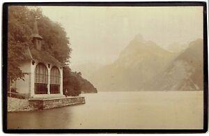 Cabinet-Photo-GENEVE-J-Jullien-successor-A-Garcin-Lake-Geneva-Suisse-2844