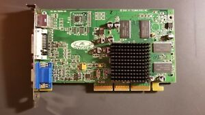 ATI RADEON RV100 SD32M WINDOWS VISTA DRIVER