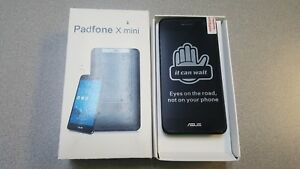 New-OEM-ASUS-PadFone-X-Mini-AT-amp-T-GSM-Unlocked-4G-LTE-Android-Smartphone
