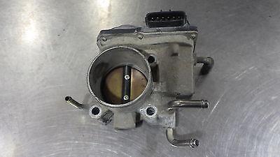 2004 2005 2006 TOYOTA SOLARA Throttle body OEM 1359149