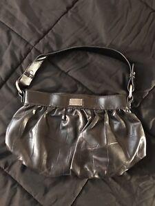 Vera Wang Hand Bag Purse