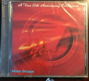20-Years-of-Viva-OPM-Compilation-CD