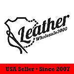 Leather-wholesale-3000