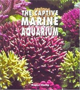 The-Captive-Marine-Aquarium-A-Colorful-Photographic-Book-for-the-Aquarist