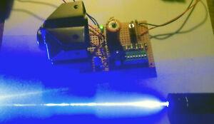 Blue-Laser-Module-2w-450nm-blue-beam-laser-module
