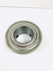 Special-Browning-England-Roller-Bearing-B250X2-I-D-2-034-x-O-D-4-034-x-1-8125-034-Wide