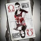 Wild Card by ReVamp (CD, Sep-2013, Nuclear Blast)