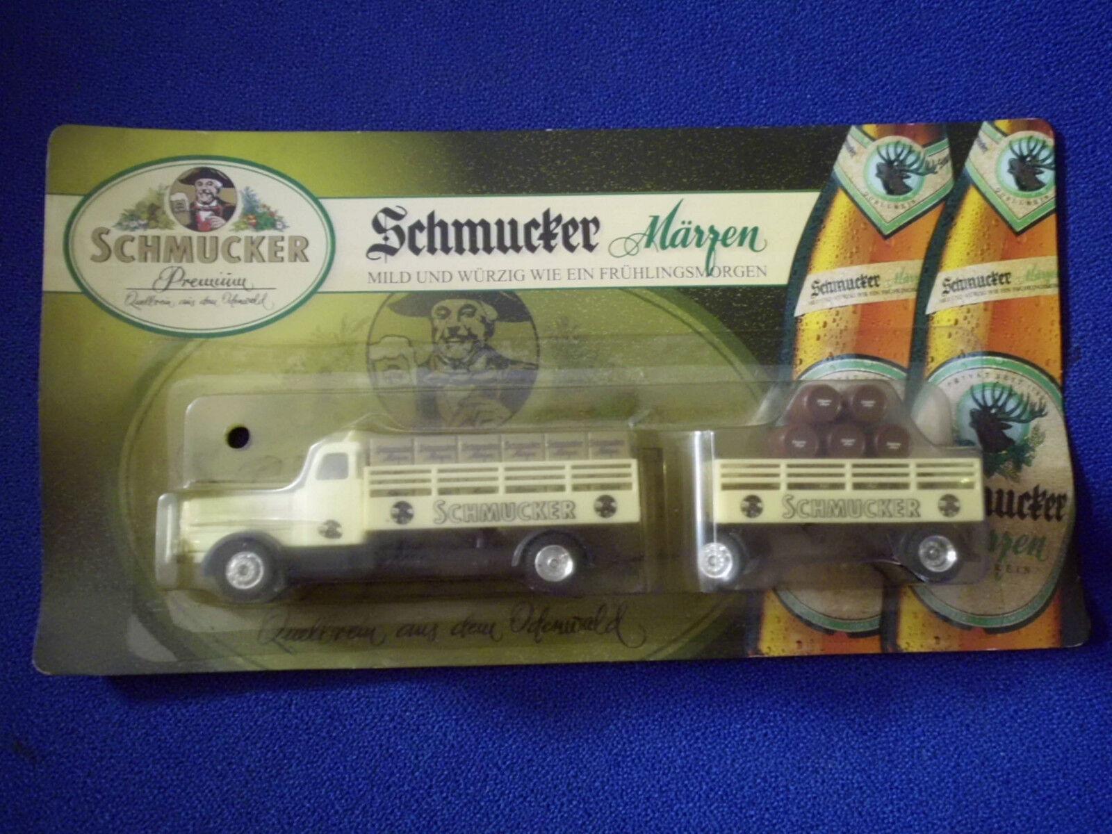 Modèle Voiture Miniature Camion Camion faune joli M mw2 rzen Publicité mw2 M ca5263