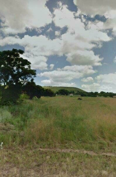 Land in Newcastle Central For Sale