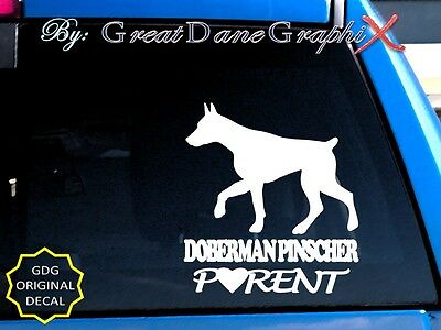 HIGH QUALITY Poodle #3 Vinyl Decal Sticker Color Choice