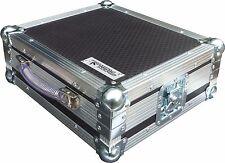 Roland V-40HD Video Switcher Mixer Swan Flight Case (Hex)