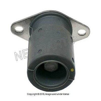 For BMW E46 325Ci 325i 330Ci 330xi Rear Exhaust Muffler Vibration Absorber OES