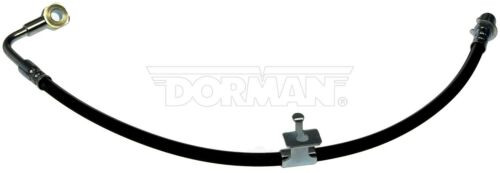 Brake Hydraulic Hose Front Right Dorman H38065