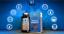 Glycinate-de-Magnesium-250mg-Par-Portion-90-Capsules-Focus-Supplements miniature 8