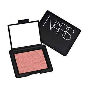 NARS-Blush-0-16oz-4-5g-Makeup-Face-Color-Super-Orgasm-4030-NEW-2707