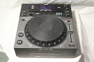 Gemini-CDJ-203-CD-Player