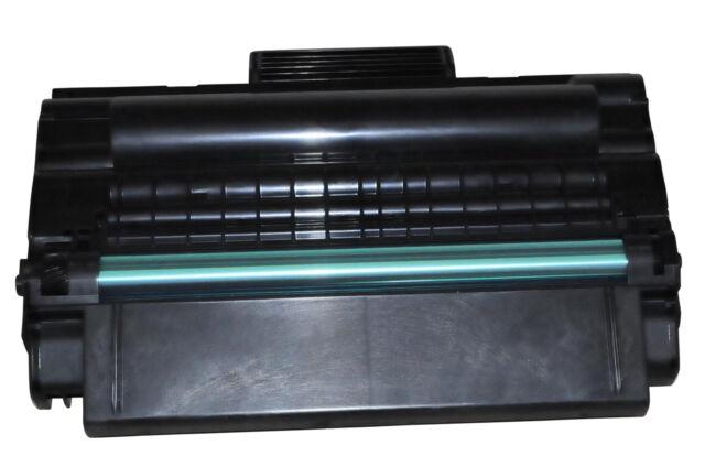 Kompatibler Toner ERSETZT MLT-D2082L black
