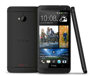4-7-039-039-HTC-One-M7-debloque-TelePhone-GSM-3G-GPS-WIFI-4MP-32GB-2GB-Ram-Nior