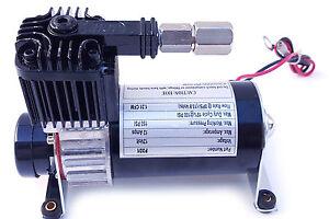 BOSS-PX01-Air-Compressor-12V-1-5-HP-perfect-for-TJM-ARB-Air-Locker-Diff-Lock