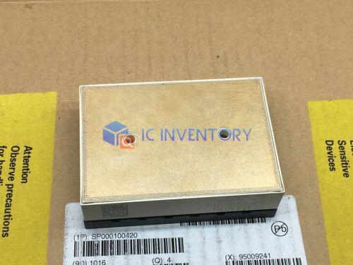 1PCS fuente de alimentación del módulo SKIIP 35NAB126V10 SEMIKRON nuevo 100/% garantía de calidad