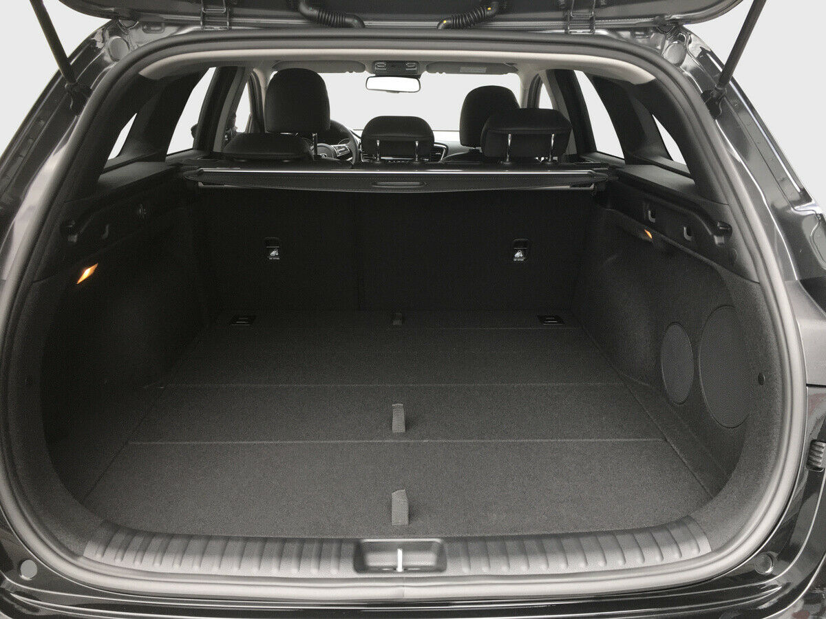 Kia Ceed 1,5 T-GDi mHEV Comfort Upgrade SW DCT - billede 7