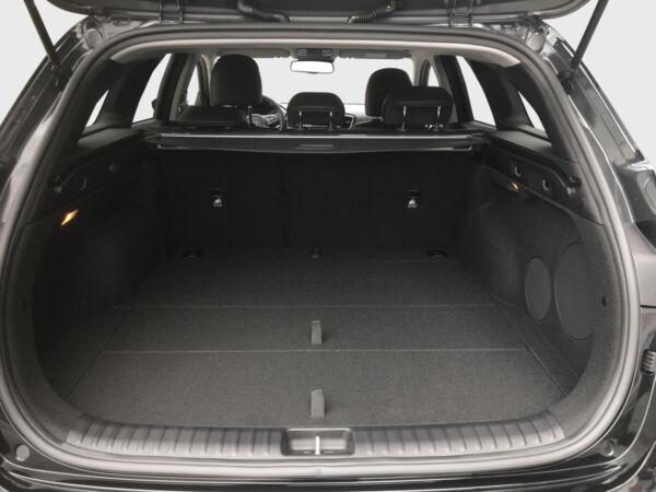 Kia Ceed 1,5 T-GDi mHEV Comfort Upgrade SW DCT billede 7