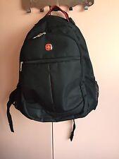 Wenger Swissgear Backpack