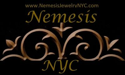 Nemesismensjewelry