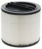Shop-vac 90304 Cartridge Filter on sale