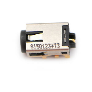 Power-Jack-DC-Power-Jack-AC-outlet-DC-plug-UX31-ASUS-UX32-A-V-E-VD-NEW-Gv