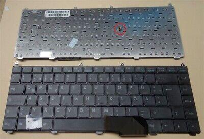 Ausdauernd Tastatur Sony Vaio Vgn-ar Vgn-ar51m Vgn-ar41m Vgn-ar61m Vgn-fe11h De Keyboard