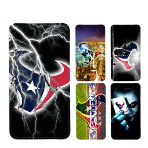 texans iphone 7 case