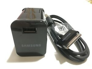 OEM-Original-Wall-Charger-Cable-for-7-8-9-10-1-034-For-Samsung-Galaxy-Tab-2-Tablet