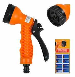 Magic-Maxx-Multifunktional-Shower-Garden-Spray-Sprayer-Watering
