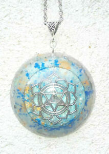 Orgone-Orgonite-pendant-Merkaba-stones-and-crystals-emf-protection-energy