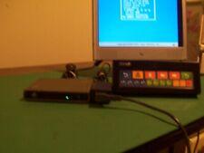 Logic Controls Bematech Ls6100 P Supply Kb1700 Bump Bar Stock A Spare