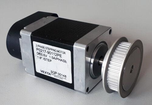 IP54 100x50x21mm Hammond 1590gfl BOX pressofusione