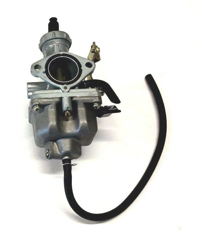 Bobina De Cable 27MM pz 27 Cocheburador se  Ajusta Honda ATC 150CC 20CC Dirt Bike Pit Bike  hasta un 50% de descuento