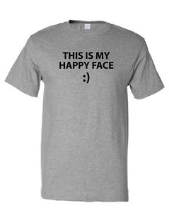 This-Is-My-Happy-Face-T-Shirt-Tee