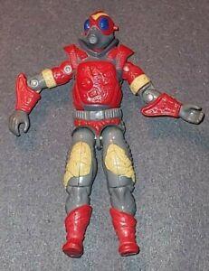 GI-Joe-Vintage-ARAH-1987-COBRA-LA-TEAM-ROYAL-GUARD-v1-Action-Figure-Hasbro